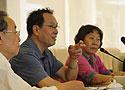 [组图]中国老年人体育协会召开第二次执委会会议