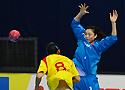 2013世锦赛中国女手比赛集锦