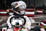 [組圖]-雨中的沙井 CKC中國卡丁車錦標賽眾生相