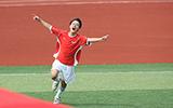 2011加油中国总决赛北京VS成都
