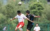 2011加油中国总决赛沈阳VS济宁