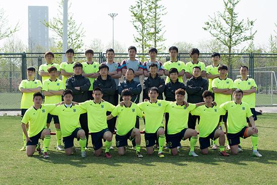 2009年中国足球乙级联赛赛程表