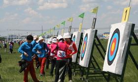 女子排名赛单轮(2)
