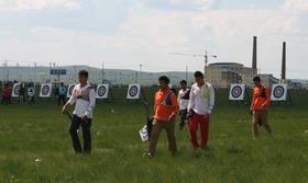 男子排名赛单轮70米(1)