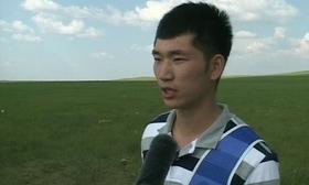 张岩旭:对自己表现比较满意 奥项赛目标夺冠