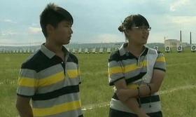 混团云南队目标争冠