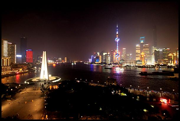 明月高照浦东辉煌 中国壁球公开赛为上海添彩