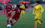 女足锦标赛:大连女足不败