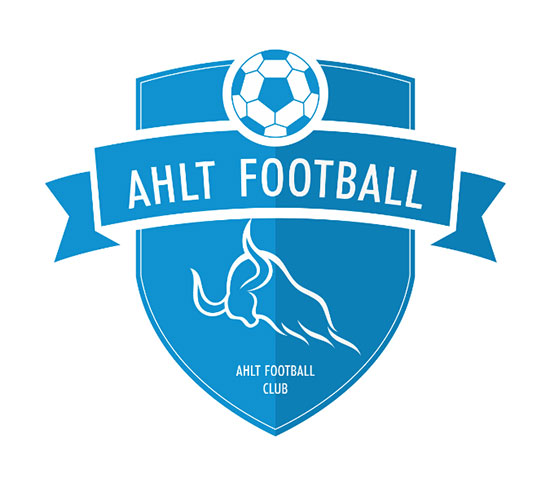 俱乐部队徽-中国足球协会官方网站图片