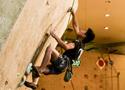 【组图】2015全国少年攀岩锦标赛在苏州圆满落幕