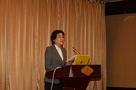 2015体育两博会全民健身论文报告会举行_华