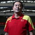宁宪奎(教练)