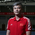 赵春生(教练)