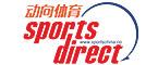 香港动向体育