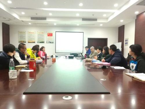 中国曲棍球协会视频裁判员培训班在江苏武进举办