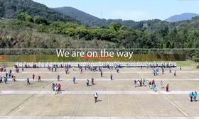 2017全国射箭冠军赛宣传片先行版