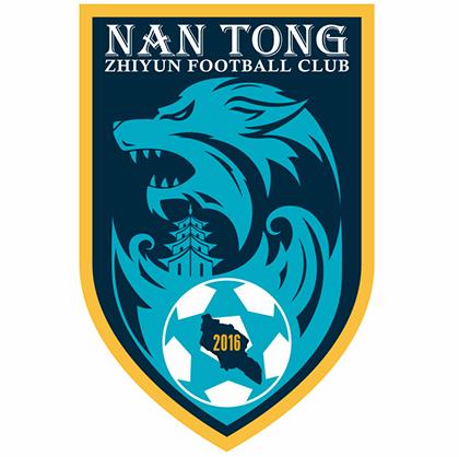 哪个足球俱乐部的队徽最好看图片