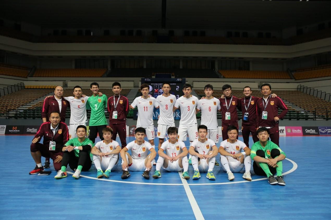 6合开奖中国足球协会官方网站