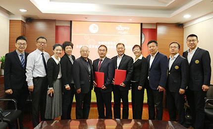中国田协携手菲普莱 打造全国田径竞赛管理系统