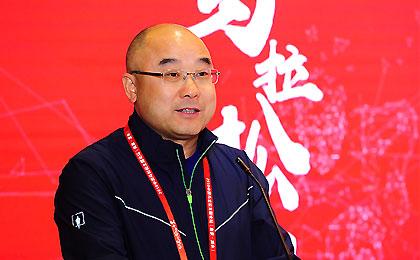 見證馬拉松的力量 2019中國馬拉松主題論壇舉行