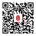 中国棒球官方微信号