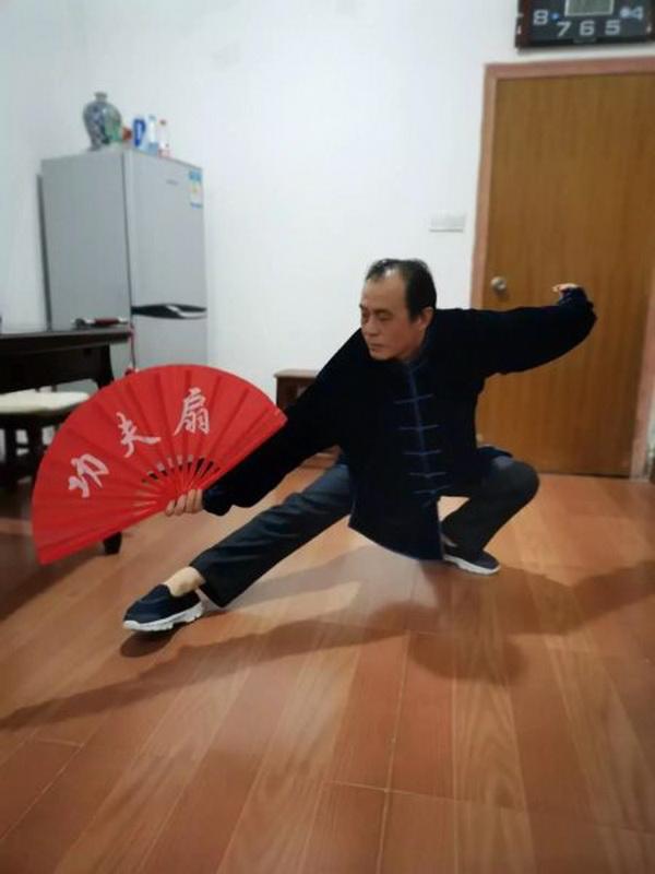 安徽省体育舞蹈协会_安徽省老年人体育工作者聚力为抗疫做贡献_中国老年人体育协会