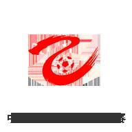 中国男子乙级联赛